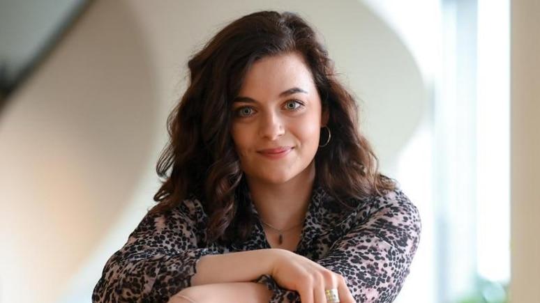 """Bergdoktor""-Schauspielerin Ronja Forcher sendet einen starken Appell"