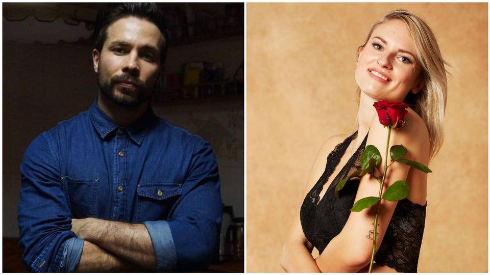 Bachelor-Fahrer William Van Siegertstein und Kandidatin Kim-Denise Lang waren für kurze Zeit ein Paar. Jetzt ist alles aus und Willy spricht im RTL-Interview über die Trennung.