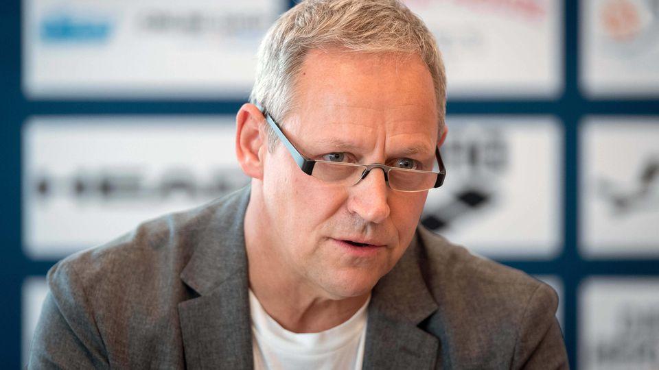 Thomas Kurschilgen