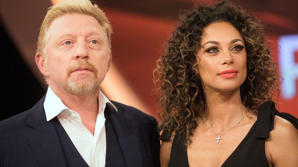 Boris und Lilly Becker sind seit Mai 2018 getrennt - Versöhnung ausgeschlossen