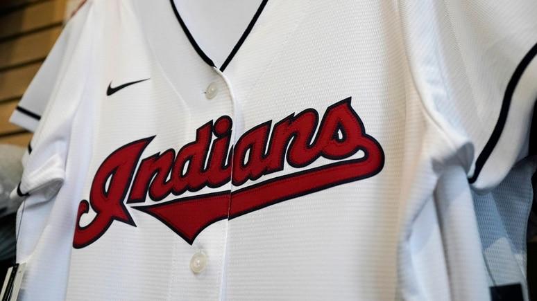 Die Cleveland Indians sind Geschichte