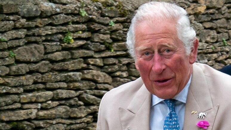 Prinz Charles hat eine klare Vorstellung von der zukünftigen Monarchie.