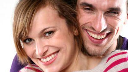 Unterschied zwischen relativen und absoluten Dating-Techniken