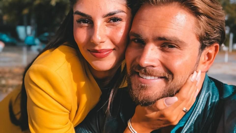 Die glücklichen Zeiten von Joliz, wie Yeliz und Johannes von den Bachelor-Fans gerne genannt wurden, sind vorbei.
