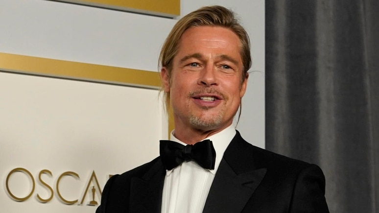 Oscars - 93. Verleihung der Academy Awards - Gewinner