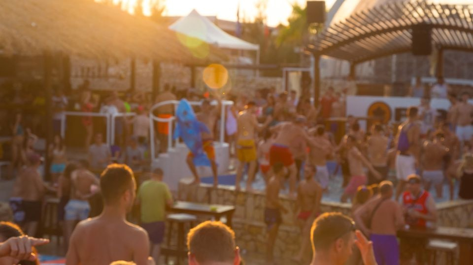 Die Abifahrt nach Kroatien endet in einem Corona-Ausbruch