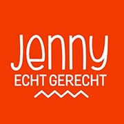 Jenny echt gerecht