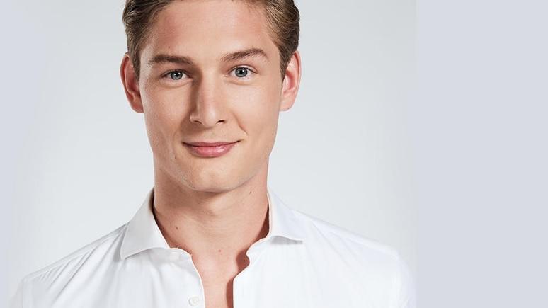 Yannik Meyer