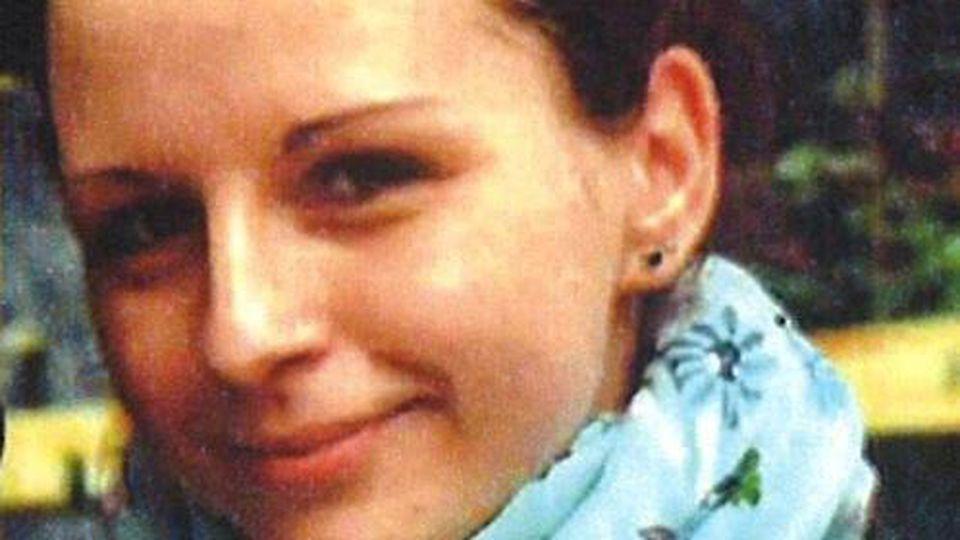 31-jährige Mutter aus Weißenfels vermisst
