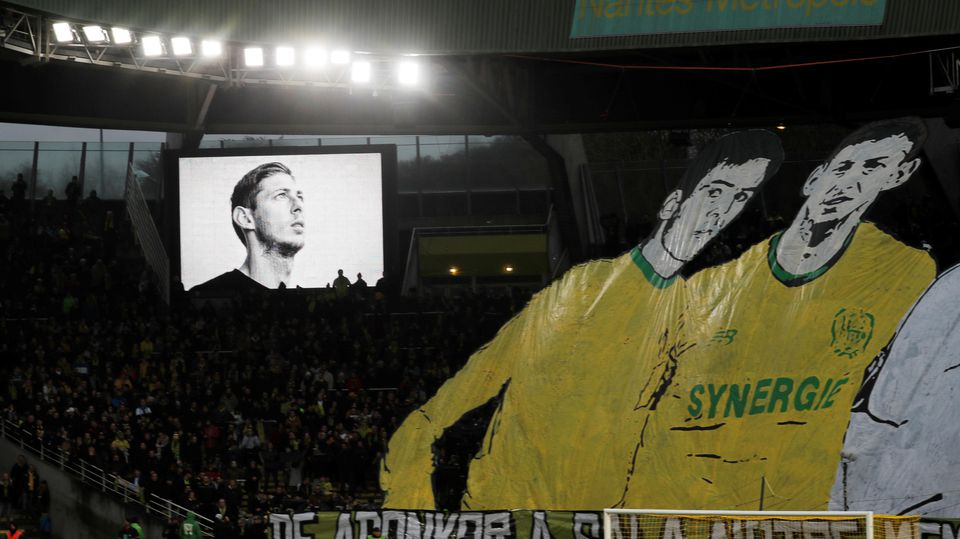 Ligue 1 - Nantes v Bordeaux