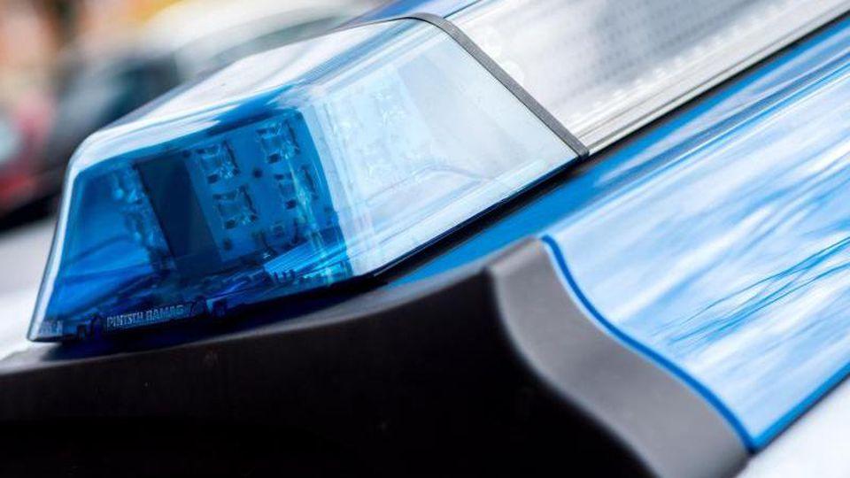 Die Polizei hat einen Mann festgenommen, der für eine Serie sexueller Übergriffe auf Kinder verantwortlich sein soll.