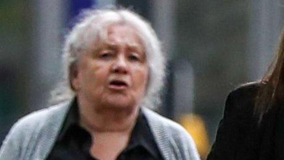 Christina Pomfrey und ihre Tochter Aimee Brown wurden verurteilt