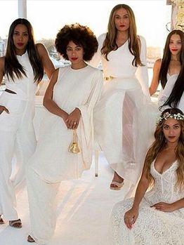 8345b1fff01ab6 Tolle Kleider für Hochzeitsgäste, Brautjungfern und Co.