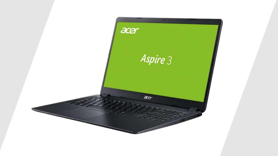 Acer-Notebook plus Microsoft 365: Lohnt sich der Saturn-Deal?