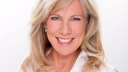 Ulrike Von Der Groeben Verrät Uns Ihre Beauty Tricks