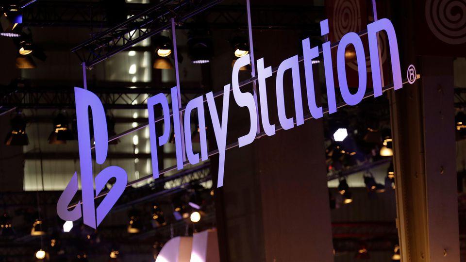 Auf der Playstation 5 soll man auch ältere Spiele zocken können.