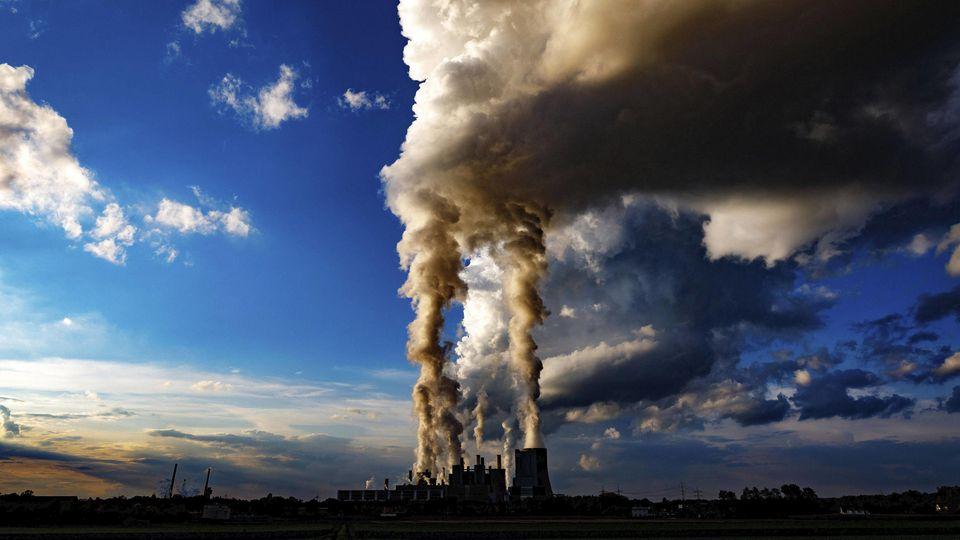 Für die Zeit nach Corona müssen mehr Anstrengungen unternommen werden, damit die Welt die Ziele des Pariser Klimaabkommens erreichen kann, um die Erwärmung deutlich unter 2 Grad zu halten.