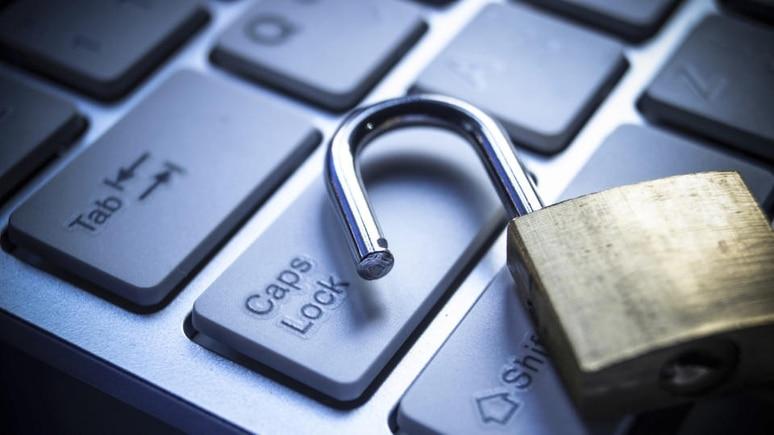 Der Trojaner Vultur hat es auf Ihre Bankdaten abgesehen (Symbolbild)