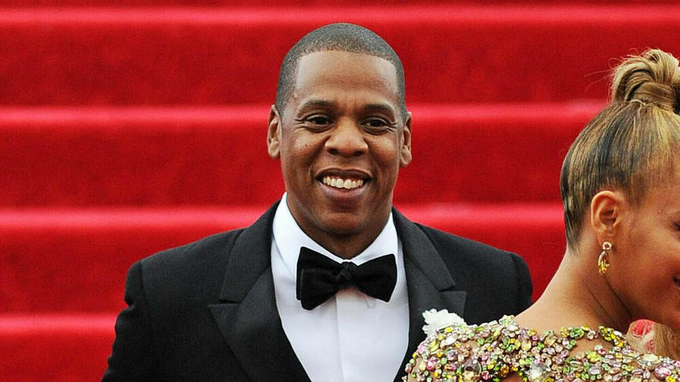 """Jay-Z verschiebt das """"Made in America""""-Festival"""
