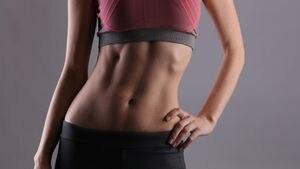 Frau 168 normalgewicht BMI Rechner: