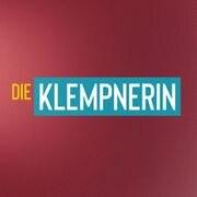 """Die Klempnerin"" bei RTL"