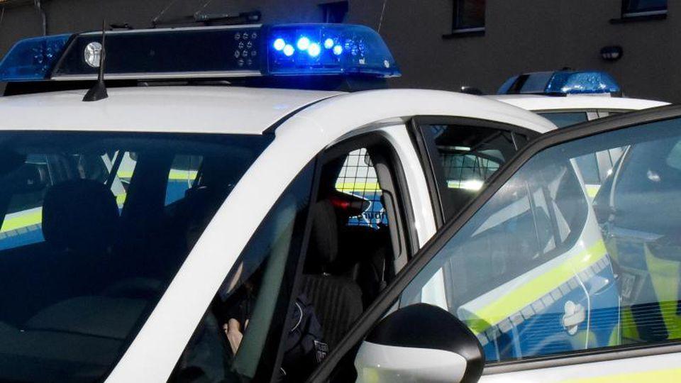 Ein mysteriöser Vorfall im nordrhein-westfälischen Gelsenkirchen beschäftigt derzeit die Polizei.