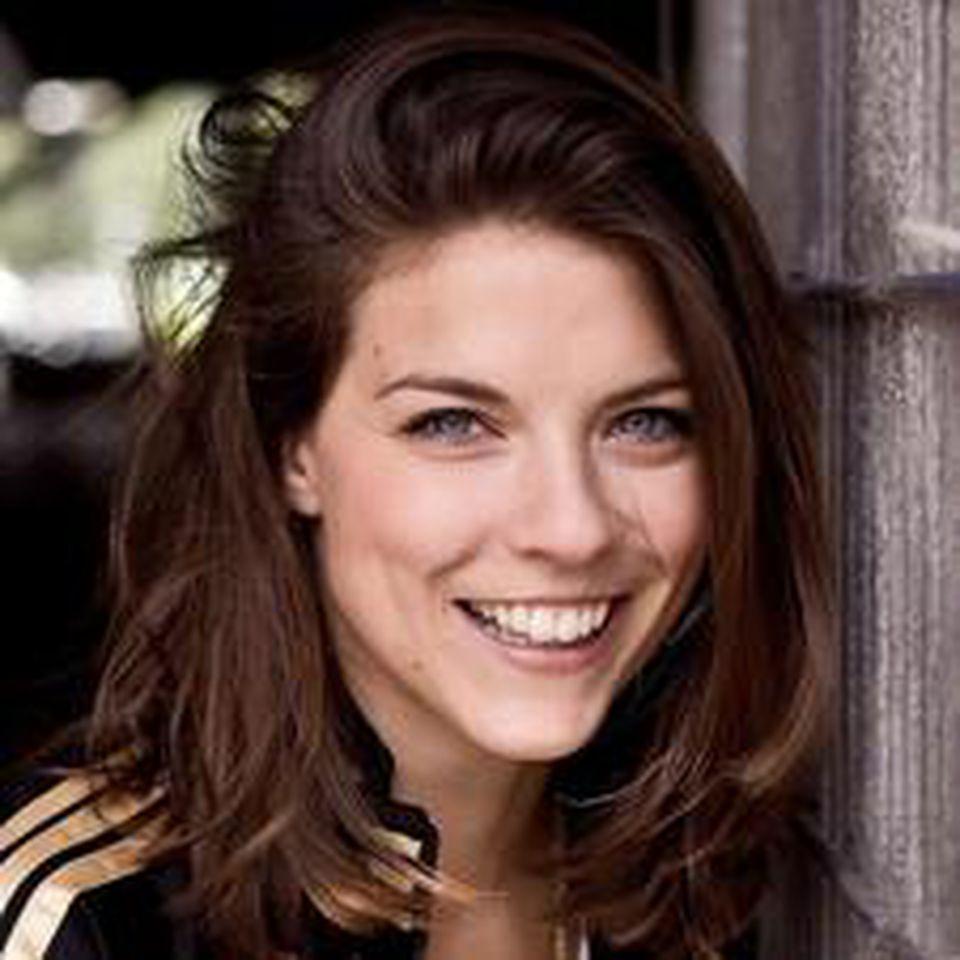 Maike Johanna Reuter