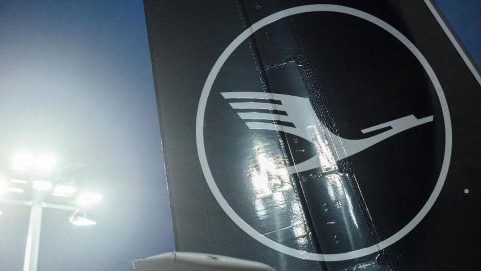 Die Corona-Krise hat auch die Lufthansa hart getroffen. Foto: Andreas Arnold/dpa