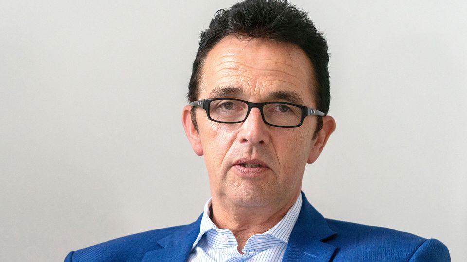 Bürgermeister von Kamp-Lintfort erhält Personenschutz