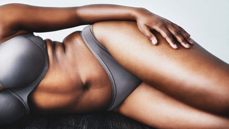 Viele Betroffene merken nicht, dass sie sich mit Chlamydien infiziert haben. Das ist gefährlich, denn die Geschlechtskrankheit kann zu Unfruchtbarkeit führen. (Symbolbild)