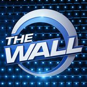 The Wall 2018 bei RTL