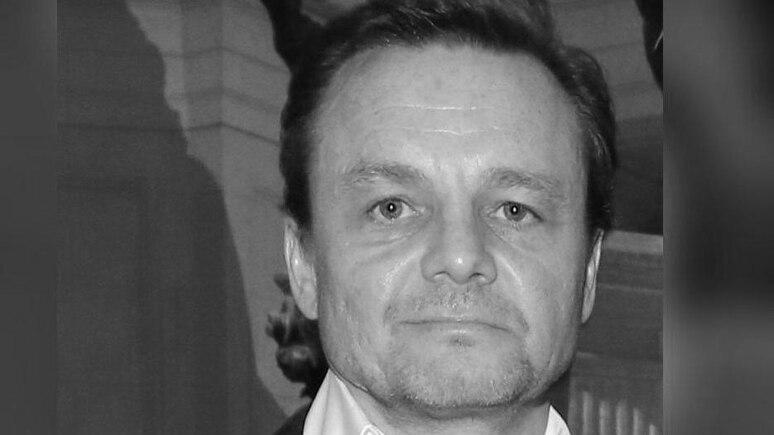 Schauspieler und Synchronsprecher Michael Deffert ist verstorben.