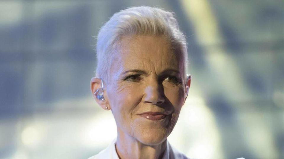Das schwedische Königshaus hatte eine besondere Bindung zu Marie Fredriksson