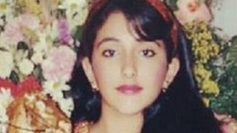 Prinzessin Shamsa versuchte, 2000 in Großbritannien vor ihrem Vater zu fliehen. Sie wurde aber in Cambridge aufgespürt und zurück nach Dubai gebracht.