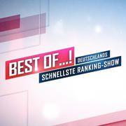Best of - Deutschlands schnellste Ranking Show