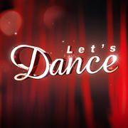 Let's Dance 2019: Die Tanzshow bei RTL