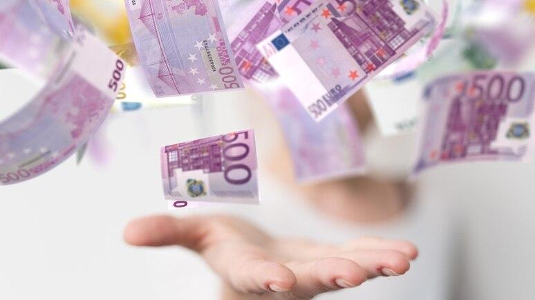 Exakt 48.195.035,90 Euro beträgt die GEwinnsumme der Neu-Millionärin