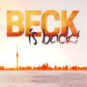 Beck is back