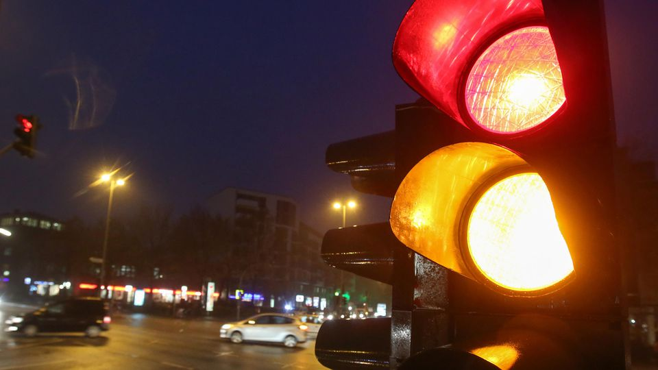 Ernste Lage in Orange: Es drohen wieder Einschränkungen wegen steigender Infektionszahlen
