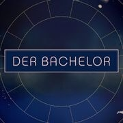 Der Bachelor 2021 bei RTL