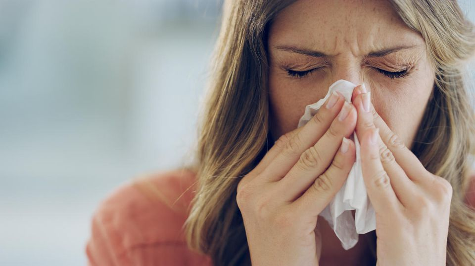 Fällt die Grippesaison wegen Corona dieses Jahr aus?