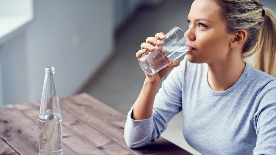 Stiftung Warentest hat Wassersprudler überprüft: Nur drei sind wirklich prickelnd
