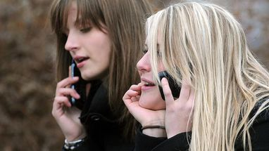 So Telefonieren Sie Kostenlos Mit Ihrem Handy