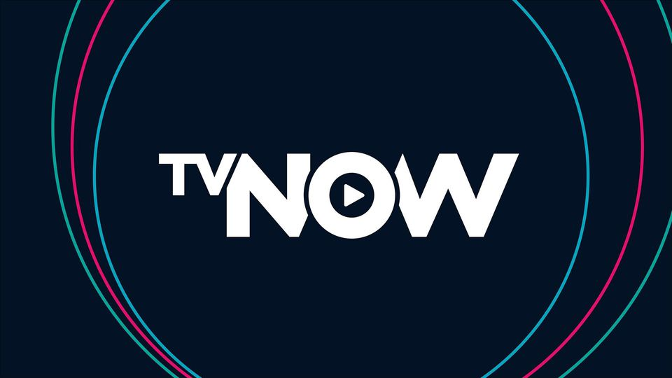 RTL erweitert Premiumbereich der Streaming-Plattform TVNOW.
