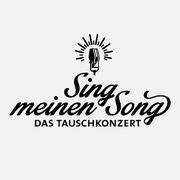 Sing meinen Song 2020 im Special bei RTL