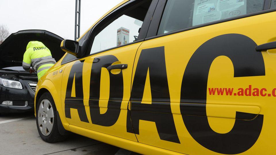 ADAC will Mitgliedsbeiträge erhöhen