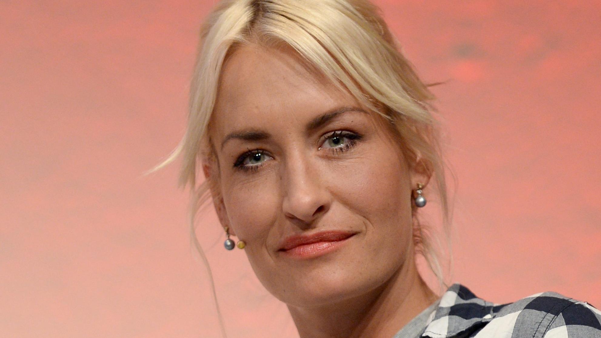 "Sarah Connor soll neuer Coach bei ""The Voice of Germany"" werden."