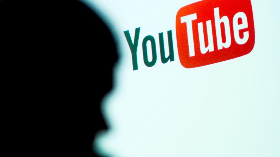 Disney kehrt YouTube wegen Pädophilie-Vorwürfen den Rücken