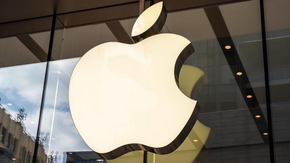 Macht das Coronavirus Apple jetzt einen Strich durch die Rechnung?