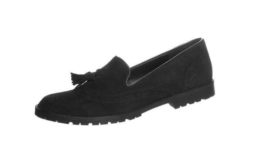 Perfekt für jedes Sommer Outfit: Diese Schuhe unter 130 Euro